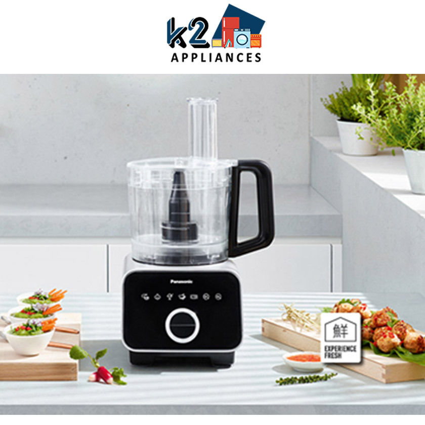 Top 10 food [processor in india