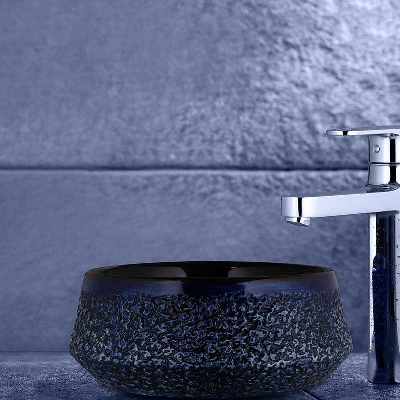 Bathroom Wash Basin Design