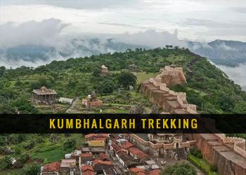 Kumbhalgarh Forest hotel | Keya valley Resort