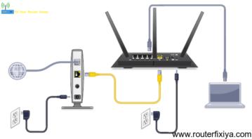 TP Link Login | +18442458772 | TP Link Router Login