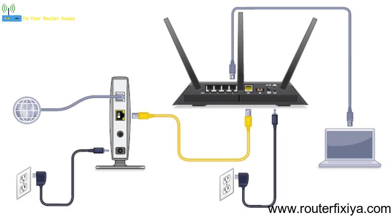 TP Link Login | +1-844-245-8772 | TP Link Router Login