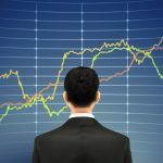 Options Trading: How Certus Trading's Trading BIG Moves With Options Course Can Help - WorthvieW