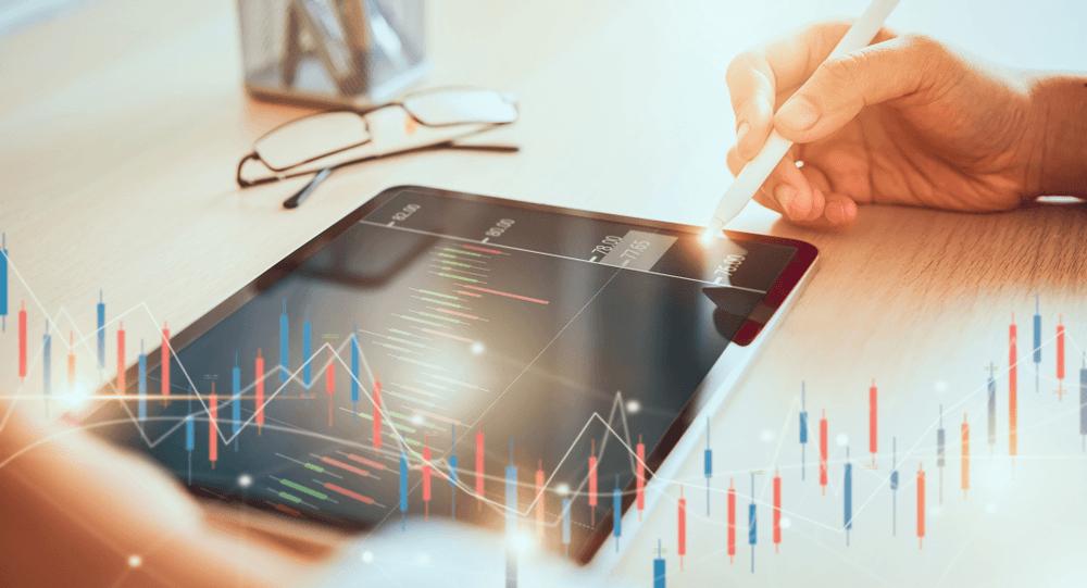 Best Online Forex Trading Platform | Baazex Invest Resposibly