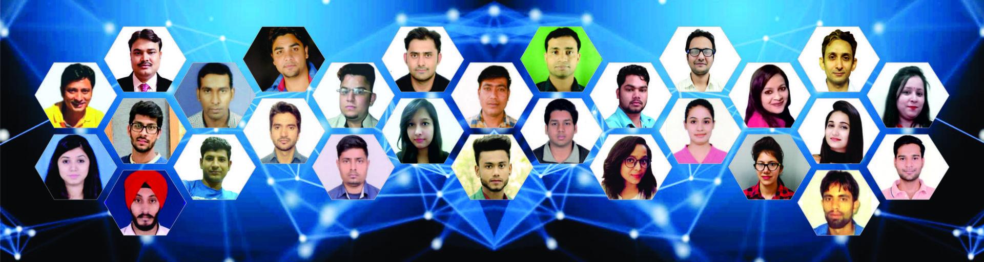 Training Basket IT Training Cources In Noida | Training Basket Institute