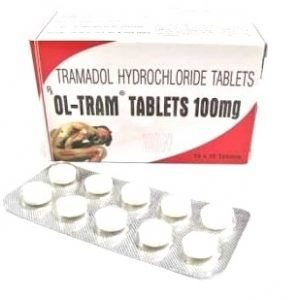 Buy Tramadol Online | Buy Tramadol Overnight Without Prescription
