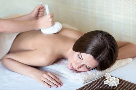 pleasure-spa-and-massage-centre-in-dehradun