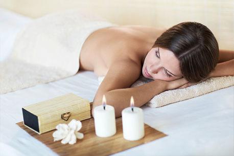 balinese-massage-in-dehradun-pleasure-spa-dehradun