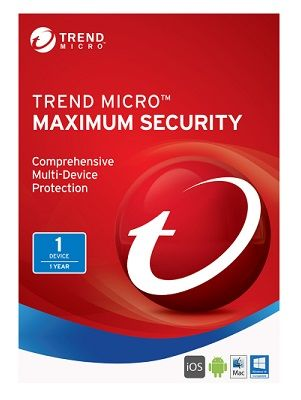 Trend Micro Product - 8888754666 - AOI Tech Solutions