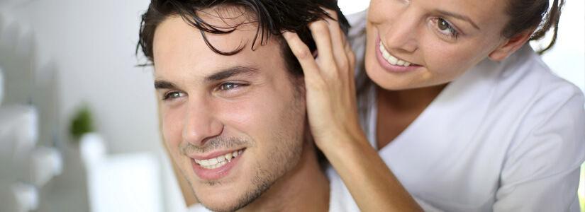 Why consult a trichologist in Dubai & Abu Dhabi | Hair Transplant Dubai