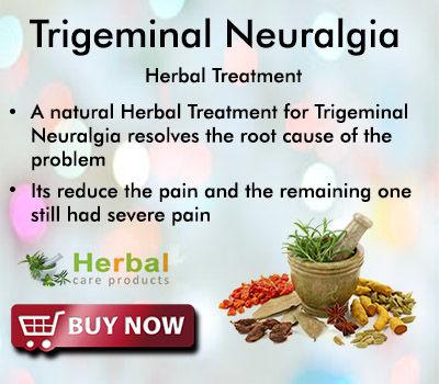 Natural Remedies for Trigeminal Neuralgia