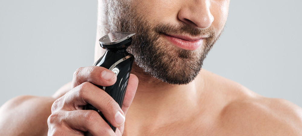 Heatbud | Fashion Stylist - Useful Capabilities of Beard Trimmers