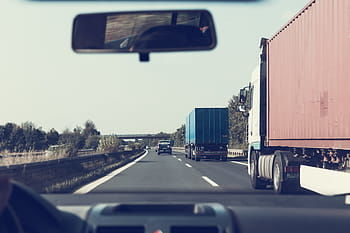 Tips for Truck Recycling from Truck Driving School Sydney