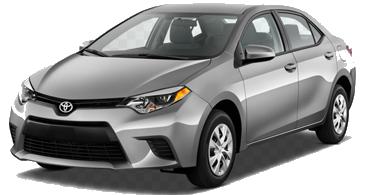 Reliable Swift Rent A Car | Car Rental Service - Swift Rental Car