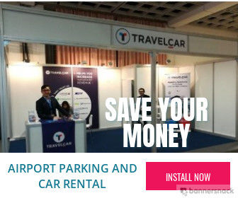 The Services That Makes TravelCar App All The More First Preference