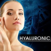 Benefits with the Consumption of Hyaluronic AcidSupplements