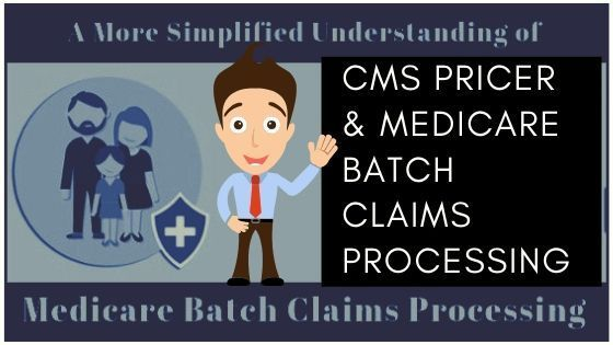 You Should Know The Details About The Importance Of PC Pricer CMS