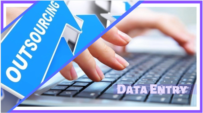 Business Outsourcing — Know About Outsource Data Entry in Philippines