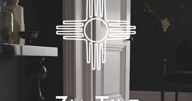 ZiaTile — Vibrant Moroccan Home Decor and Accessories