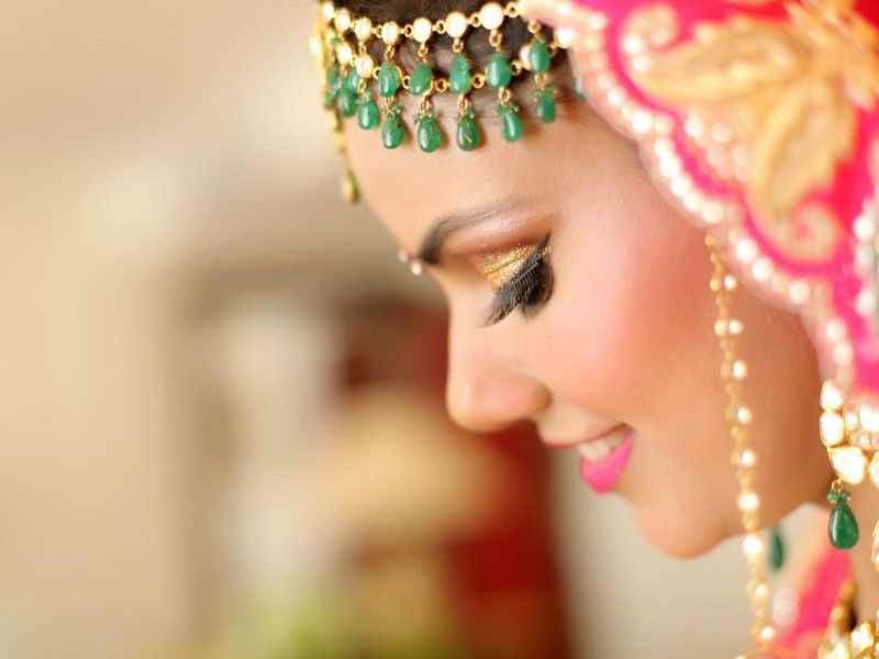 Best Wedding Photographer In Jaipur | Candid Photographers In Jaipur