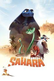 Sahara (2017) - Nonton Movie QQCinema21 - Nonton Movie QQCinema21