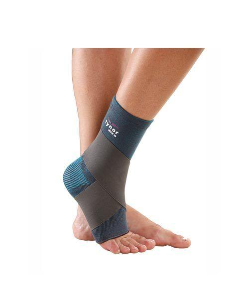 Ankle Binder: Buy Tynor Ankle Binder Online in India | TabletShablet