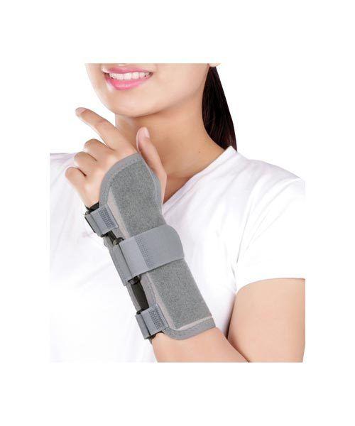 Buy Tynor Wrist Splint Ambidextrous Online in India