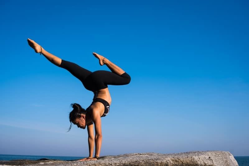 Types of Yoga   8 Major Types Of Yoga   Chandra Yoga International