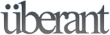 best business card scanner app