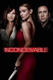 Inconceivable (2017) - Nonton Movie QQCinema21 - Nonton Movie QQCinema21