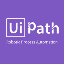 RPA Online Training | Robotic Process Automation Training