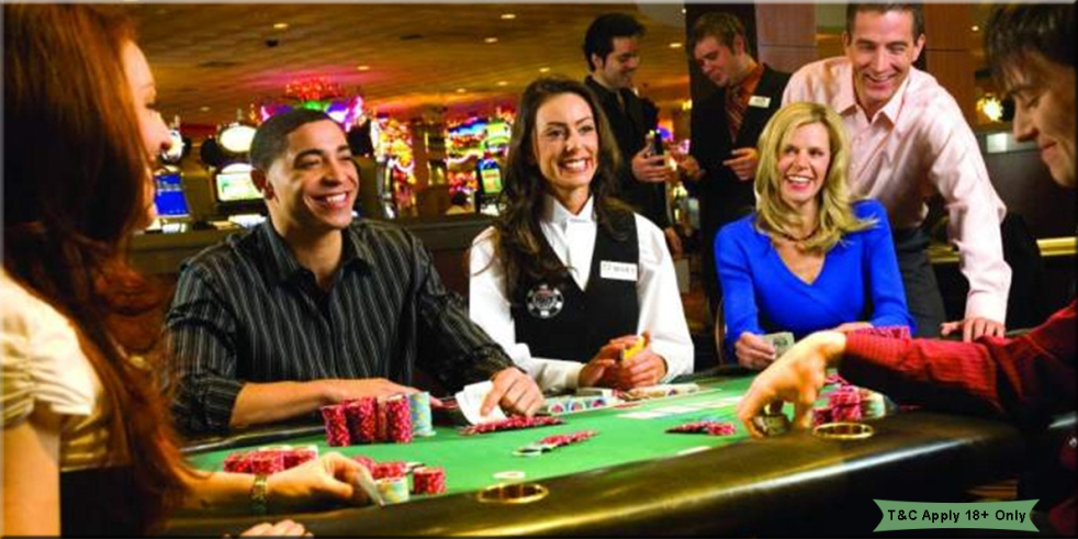 What is Playing on Slots UK Free Spins – Delicious Slots