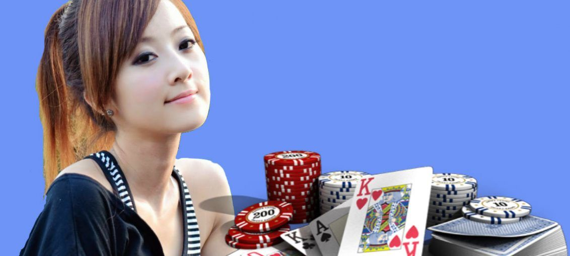 Best Online Casino Additional Benefit  | Free Spins Slots UK