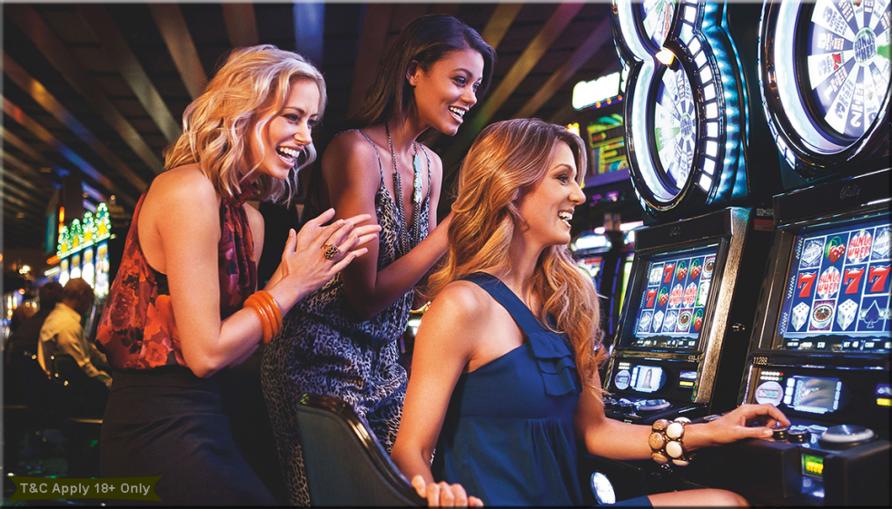 The Best Mobile Deposit Online Casino Games win Real Money – Delicious Slots