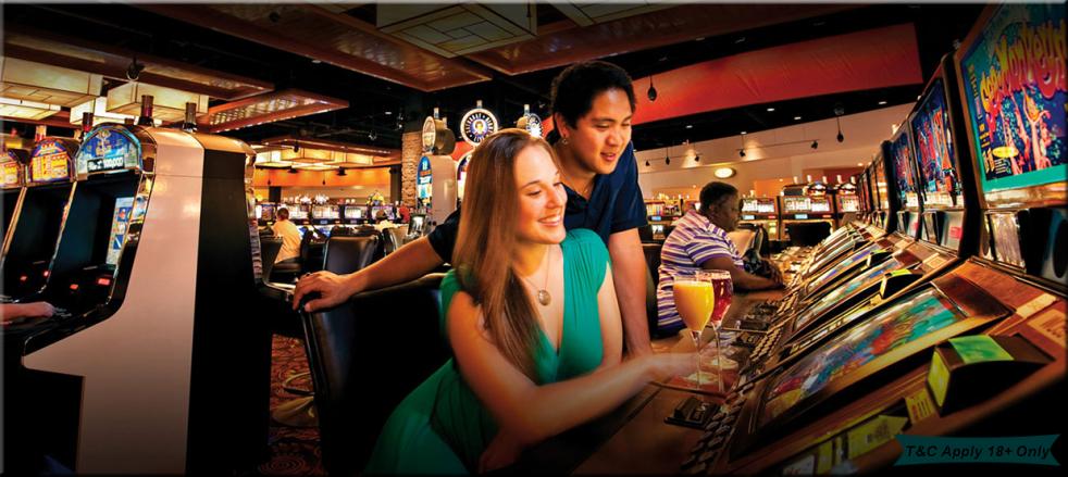 What do you New UK Slots Sites No Deposit Casino Bonus? – Delicious Slots