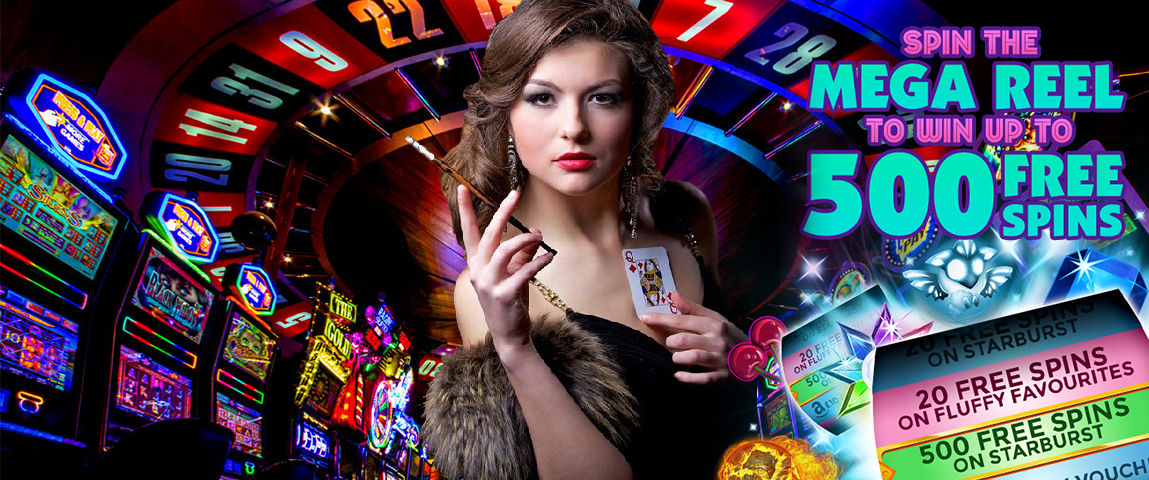 Tips to win playing uk slot sites