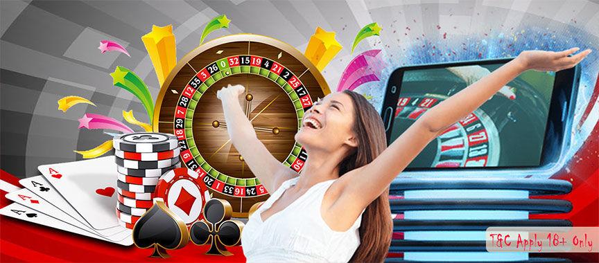 Well again uk slot sites winning on delicious slots odds – Beta Zordis Blog