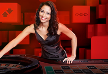 How to Make an Online slot machine Deposit