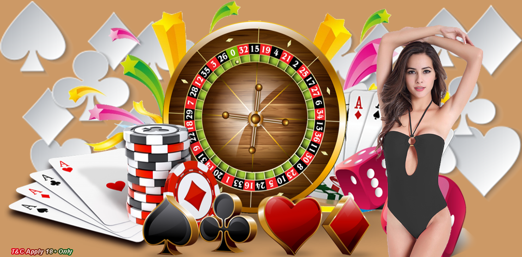 Most Popular Online Bingo Sites: New Slots Casino UK Games Review