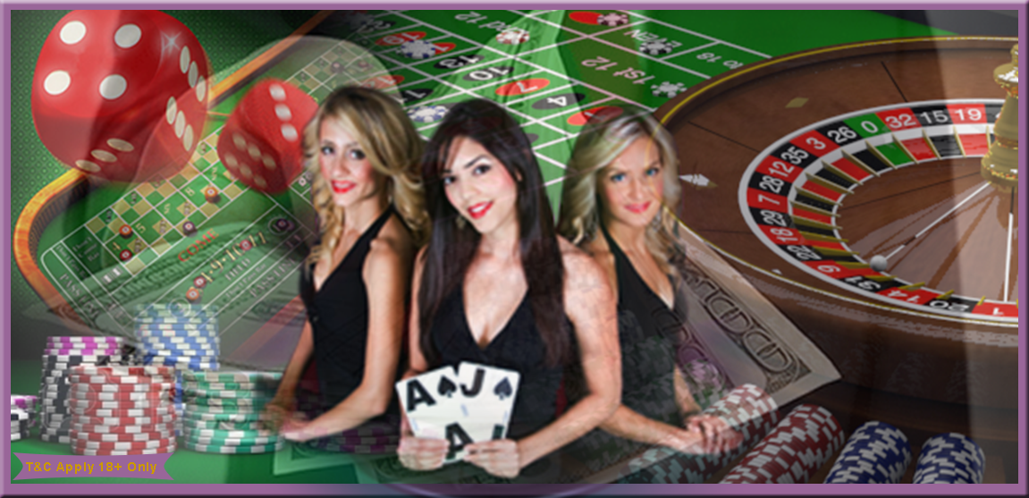The Whole about UK Slots Sites Play Great Chances