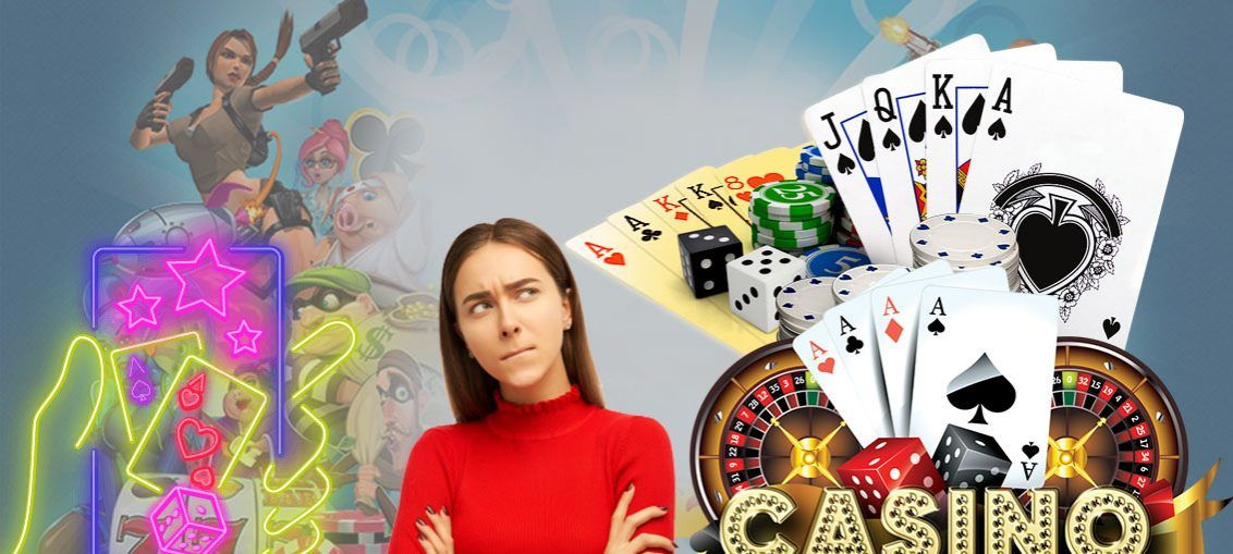 Get adventure with generation VIP casino with extra spins