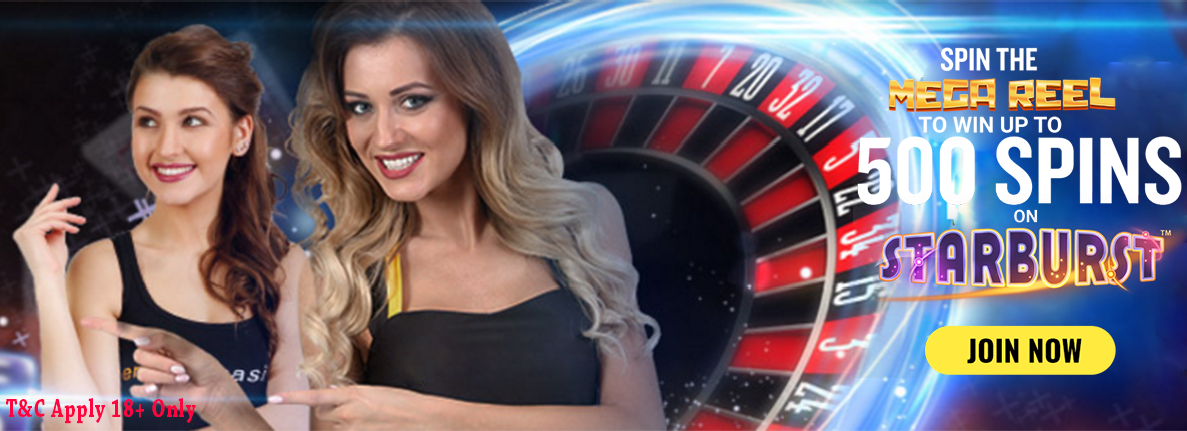 It will offer play uk slot sites at delicious slots