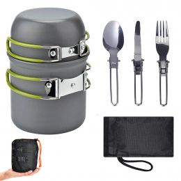 Camping Kitchen Supplies | Outdoor Cooking Accessories