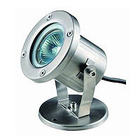 Outdoor Lighting Manufacturers,China Outdoor Lamps Suppliers