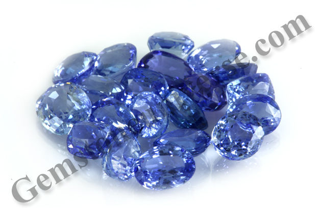 Neelam Stone | Neelam Stone Price | Gemstone Universe