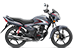 Best Honda Bike Service Center in Chennai