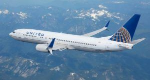 United Airlines Reservations {+1-844-401-9140} Phone Number