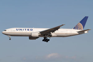 United Airlines Reservations Phone Number +1-802-231-1806