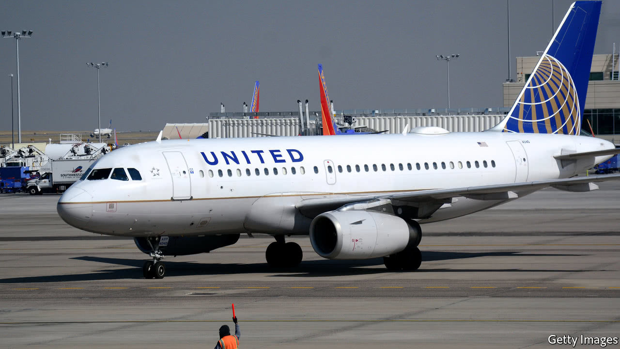Looking For Discounted Airfares! Contact Us On United Airlines Reservations Number