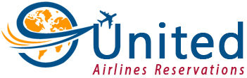 United Airlines Reservations Official site