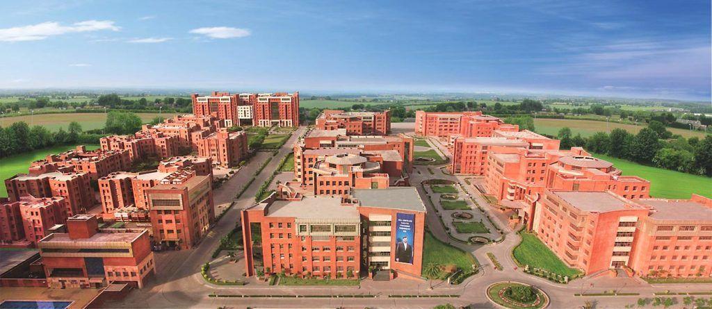 Amity Noida Admission Under Management Quota   Admission Pro